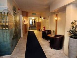 /sl-si/hotel-centric/hotel/norrkoping-se.html?asq=vrkGgIUsL%2bbahMd1T3QaFc8vtOD6pz9C2Mlrix6aGww%3d