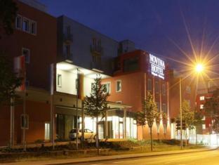 /fi-fi/novina-hotel-tillypark/hotel/nuremberg-de.html?asq=vrkGgIUsL%2bbahMd1T3QaFc8vtOD6pz9C2Mlrix6aGww%3d
