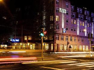 /de-de/best-western-city-hotell/hotel/orebro-se.html?asq=vrkGgIUsL%2bbahMd1T3QaFc8vtOD6pz9C2Mlrix6aGww%3d