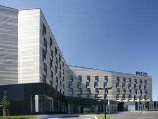 /park-inn-by-radisson-hotel-ostrava/hotel/ostrava-cz.html?asq=jGXBHFvRg5Z51Emf%2fbXG4w%3d%3d
