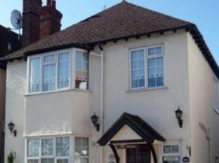 /the-ridings-guesthouse/hotel/oxford-gb.html?asq=jGXBHFvRg5Z51Emf%2fbXG4w%3d%3d