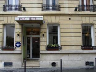/it-it/parc-hotel-paris/hotel/paris-fr.html?asq=jGXBHFvRg5Z51Emf%2fbXG4w%3d%3d