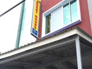 /feel-guest-house/hotel/mawlamyine-mm.html?asq=jGXBHFvRg5Z51Emf%2fbXG4w%3d%3d