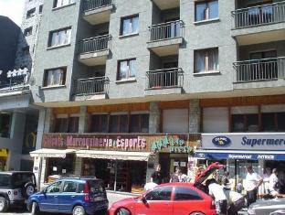 /it-it/apartaments-els-avets/hotel/pas-de-la-casa-ad.html?asq=jGXBHFvRg5Z51Emf%2fbXG4w%3d%3d