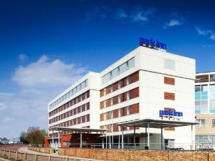 /park-inn-by-radisson-peterborough-hotel/hotel/peterborough-gb.html?asq=jGXBHFvRg5Z51Emf%2fbXG4w%3d%3d