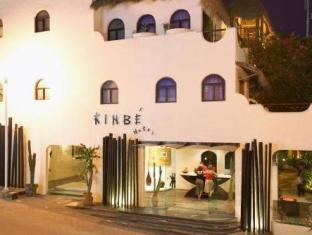 /fi-fi/hotel-kinbe/hotel/playa-del-carmen-mx.html?asq=vrkGgIUsL%2bbahMd1T3QaFc8vtOD6pz9C2Mlrix6aGww%3d