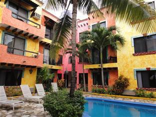 /hacienda-maria-bonita/hotel/playa-del-carmen-mx.html?asq=jGXBHFvRg5Z51Emf%2fbXG4w%3d%3d