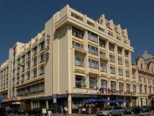 /de-de/hotel-central/hotel/plzen-cz.html?asq=vrkGgIUsL%2bbahMd1T3QaFc8vtOD6pz9C2Mlrix6aGww%3d