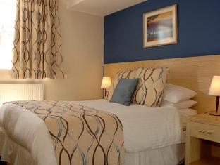 /royal-maritime-club/hotel/portsmouth-gb.html?asq=jGXBHFvRg5Z51Emf%2fbXG4w%3d%3d