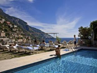 /hotel-poseidon/hotel/positano-it.html?asq=jGXBHFvRg5Z51Emf%2fbXG4w%3d%3d