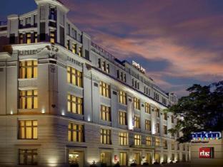 /pt-pt/park-inn-hotel-prague/hotel/prague-cz.html?asq=jGXBHFvRg5Z51Emf%2fbXG4w%3d%3d