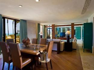 /ko-kr/sanctuary-cap-cana-by-alsol-all-inclusive-adults-only/hotel/punta-cana-do.html?asq=vrkGgIUsL%2bbahMd1T3QaFc8vtOD6pz9C2Mlrix6aGww%3d