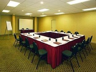 The Landing @ LaGuardia Hotel New York (NY) - Meeting Room