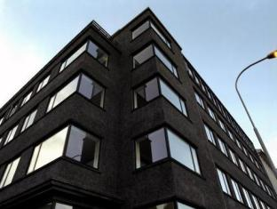 /nb-no/101-hotel/hotel/reykjavik-is.html?asq=5VS4rPxIcpCoBEKGzfKvtE3U12NCtIguGg1udxEzJ7keqCYRqLR%2bUoWcrdzs8Mus2Mw0vGk2ufPhLHBa0Ko12pwRwxc6mmrXcYNM8lsQlbU%3d