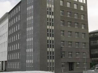 /nb-no/centerhotel-arnarhvoll/hotel/reykjavik-is.html?asq=5VS4rPxIcpCoBEKGzfKvtE3U12NCtIguGg1udxEzJ7keqCYRqLR%2bUoWcrdzs8Mus2Mw0vGk2ufPhLHBa0Ko12pwRwxc6mmrXcYNM8lsQlbU%3d