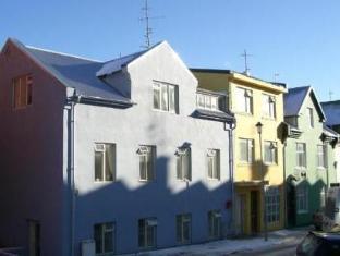 /lv-lv/flying-viking-guesthouse/hotel/reykjavik-is.html?asq=5VS4rPxIcpCoBEKGzfKvtE3U12NCtIguGg1udxEzJ7keqCYRqLR%2bUoWcrdzs8Mus2Mw0vGk2ufPhLHBa0Ko12pwRwxc6mmrXcYNM8lsQlbU%3d