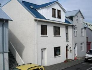 /ca-es/loki-101-guesthouse/hotel/reykjavik-is.html?asq=5VS4rPxIcpCoBEKGzfKvtE3U12NCtIguGg1udxEzJ7keqCYRqLR%2bUoWcrdzs8Mus2Mw0vGk2ufPhLHBa0Ko12pwRwxc6mmrXcYNM8lsQlbU%3d