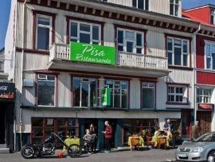 /nb-no/centric-guesthouse/hotel/reykjavik-is.html?asq=5VS4rPxIcpCoBEKGzfKvtE3U12NCtIguGg1udxEzJ7keqCYRqLR%2bUoWcrdzs8Mus2Mw0vGk2ufPhLHBa0Ko12pwRwxc6mmrXcYNM8lsQlbU%3d