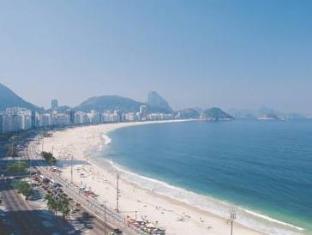 /it-it/windsor-excelsior-copacabana/hotel/rio-de-janeiro-br.html?asq=vrkGgIUsL%2bbahMd1T3QaFc8vtOD6pz9C2Mlrix6aGww%3d
