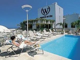 /ko-kr/windsor-plaza-copacabana/hotel/rio-de-janeiro-br.html?asq=jGXBHFvRg5Z51Emf%2fbXG4w%3d%3d