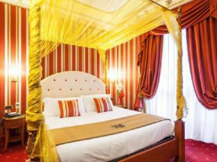 /es-es/hotel-manfredi-suite-in-rome/hotel/rome-it.html?asq=jGXBHFvRg5Z51Emf%2fbXG4w%3d%3d