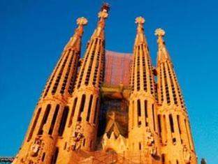 /hotel-campanile-barcelona-barbera-del-valles/hotel/barbera-del-valles-es.html?asq=jGXBHFvRg5Z51Emf%2fbXG4w%3d%3d