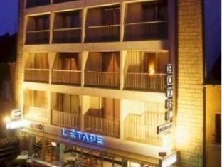 /nl-nl/citotel-grand-hotel-l-etape/hotel/saint-flour-fr.html?asq=jGXBHFvRg5Z51Emf%2fbXG4w%3d%3d