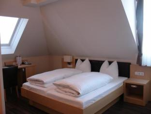 /nl-nl/hotel-guter-hirte/hotel/salzburg-at.html?asq=vrkGgIUsL%2bbahMd1T3QaFc8vtOD6pz9C2Mlrix6aGww%3d