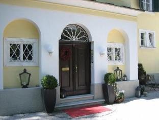 /villa-trapp/hotel/salzburg-at.html?asq=jGXBHFvRg5Z51Emf%2fbXG4w%3d%3d