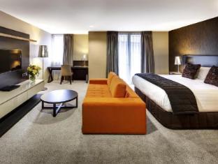 /heritage-hotel-queenstown/hotel/queenstown-nz.html?asq=jGXBHFvRg5Z51Emf%2fbXG4w%3d%3d