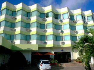 /hotel-plaza-cozumel/hotel/cozumel-mx.html?asq=jGXBHFvRg5Z51Emf%2fbXG4w%3d%3d