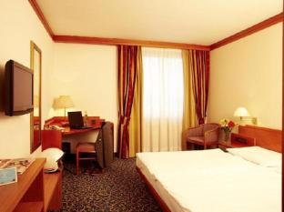 /nl-nl/arena-city-hotel/hotel/salzburg-at.html?asq=vrkGgIUsL%2bbahMd1T3QaFc8vtOD6pz9C2Mlrix6aGww%3d