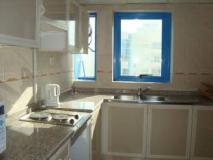 Jormand Hotel Apartments: suite room