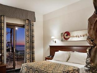 /grand-hotel-minareto/hotel/syracuse-it.html?asq=jGXBHFvRg5Z51Emf%2fbXG4w%3d%3d