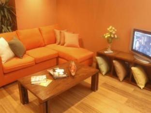 /hotel-palazzo-capua/hotel/sliema-mt.html?asq=jGXBHFvRg5Z51Emf%2fbXG4w%3d%3d