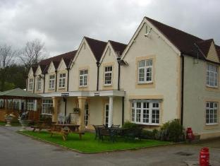 /gables-hotel-and-restaurant/hotel/birmingham-gb.html?asq=jGXBHFvRg5Z51Emf%2fbXG4w%3d%3d