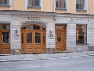 /hi-in/rex-petit/hotel/stockholm-se.html?asq=jGXBHFvRg5Z51Emf%2fbXG4w%3d%3d