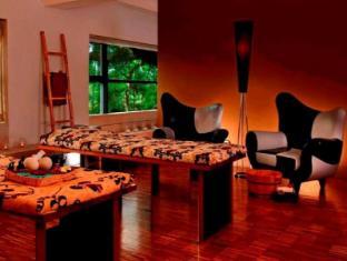 Hotel Maya Kuala Lumpur - Spa