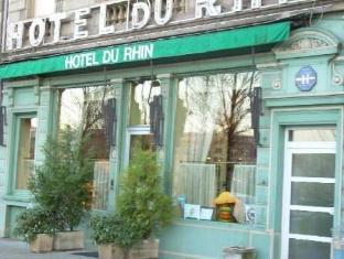 /hotel-du-rhin/hotel/strasbourg-fr.html?asq=5VS4rPxIcpCoBEKGzfKvtBRhyPmehrph%2bgkt1T159fjNrXDlbKdjXCz25qsfVmYT