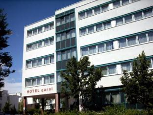 /sl-si/businesshotel-appartements-stuttgart-vaihingen/hotel/stuttgart-de.html?asq=vrkGgIUsL%2bbahMd1T3QaFc8vtOD6pz9C2Mlrix6aGww%3d