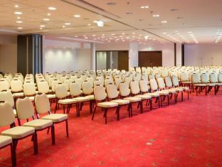 Park Inn by Radisson Meriton Conference & Spa Hotel Tallinn Tallinn - Meeting Room