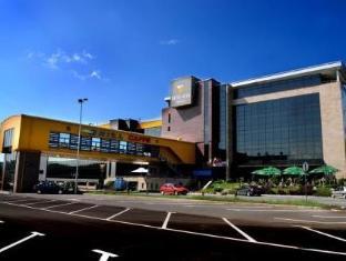 /business-hotel-conference-center-spa/hotel/targu-mures-ro.html?asq=vrkGgIUsL%2bbahMd1T3QaFc8vtOD6pz9C2Mlrix6aGww%3d
