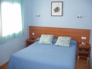 /hotel-tolosa/hotel/salou-es.html?asq=jGXBHFvRg5Z51Emf%2fbXG4w%3d%3d