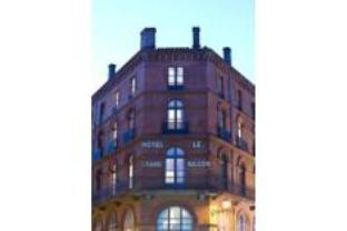 /le-grand-balcon-hotel/hotel/toulouse-fr.html?asq=jGXBHFvRg5Z51Emf%2fbXG4w%3d%3d