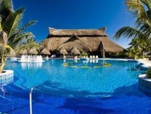 /de-de/catalonia-royal-tulum-beach-spa-resort-all-inclusive/hotel/tulum-mx.html?asq=vrkGgIUsL%2bbahMd1T3QaFc8vtOD6pz9C2Mlrix6aGww%3d