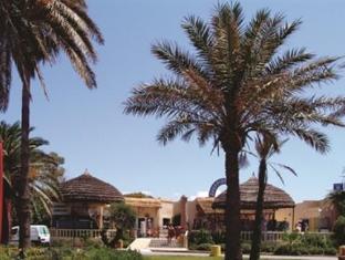 /sun-beach-resort/hotel/tunis-tn.html?asq=GzqUV4wLlkPaKVYTY1gfioBsBV8HF1ua40ZAYPUqHSahVDg1xN4Pdq5am4v%2fkwxg