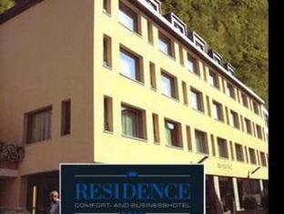 /residence-hotel/hotel/vaduz-li.html?asq=jGXBHFvRg5Z51Emf%2fbXG4w%3d%3d