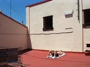 /it-it/red-nest-hostel/hotel/valencia-es.html?asq=jGXBHFvRg5Z51Emf%2fbXG4w%3d%3d