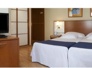 /de-de/sorolla-centro-hotel/hotel/valencia-es.html?asq=vrkGgIUsL%2bbahMd1T3QaFc8vtOD6pz9C2Mlrix6aGww%3d