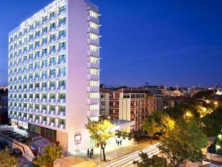 HF Ipanema Porto Hotel